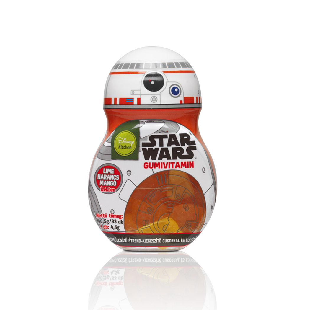 BB-8-elolrol
