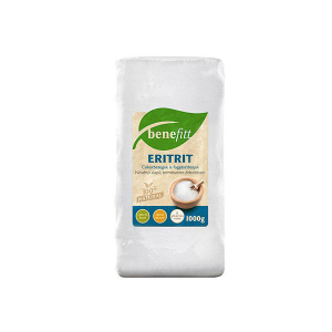 Interherb Benefitt Eritrit 1000g