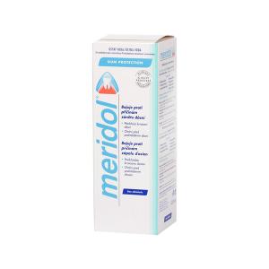 Meridol szájvíz 400ml