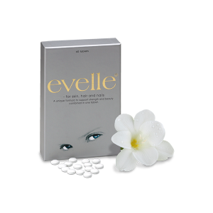 Pharmanord Evelle 60x