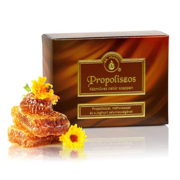 Propoliszos – 1