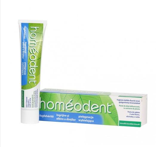 Screenshot_2021-04-16 Homeodent fehérítő fogkrém 75ml