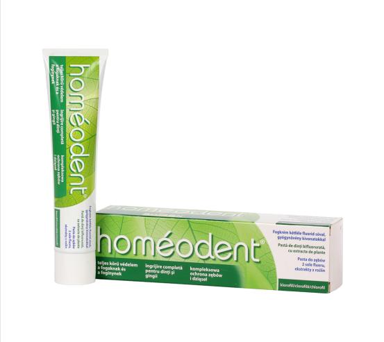 Screenshot_2021-04-16 Homeodent klorofilles fogkrém 75ml