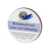 Wörishofener Leber- Und Gallenpflege Tabletta 60x