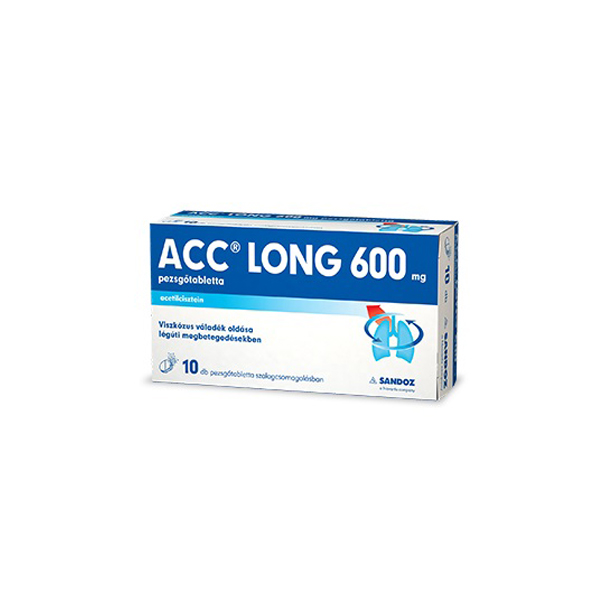 acc-long-600