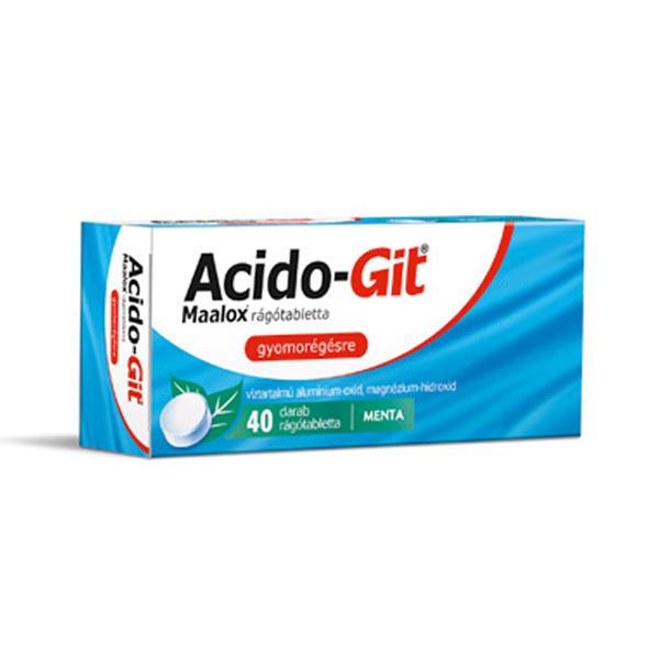 acido-git-40
