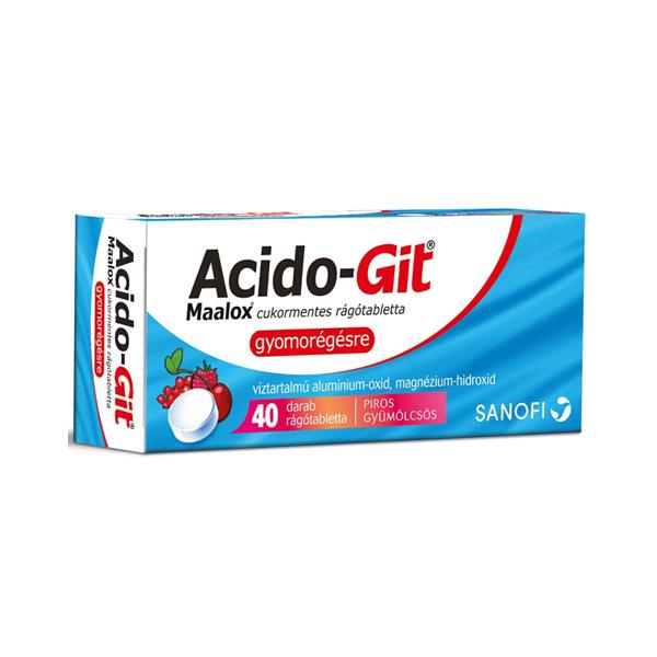 acido-git-cukormentes