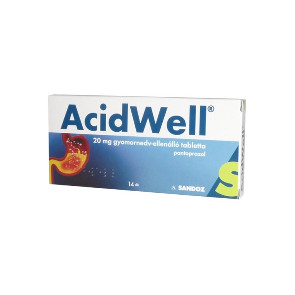 acidwell-14x