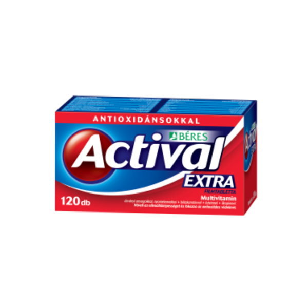 actival-extra-120-1