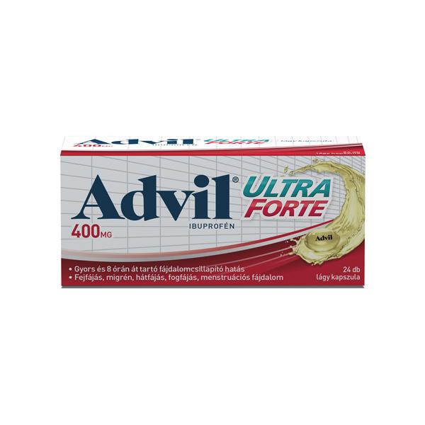 advil-ultra-forte-24