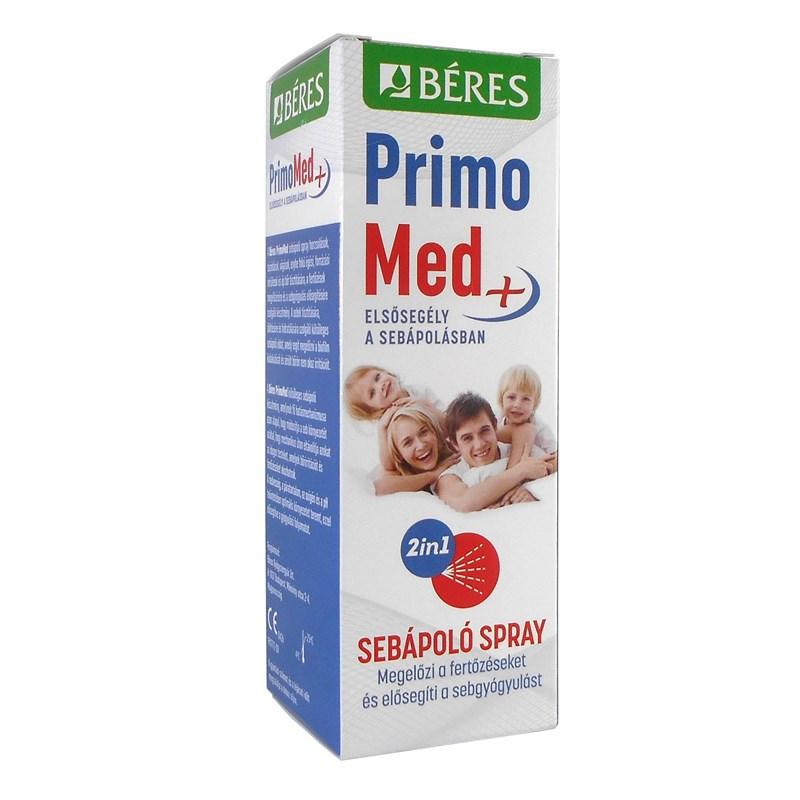 beres-primomed-sebapolo-spray-60-ml-800×800.