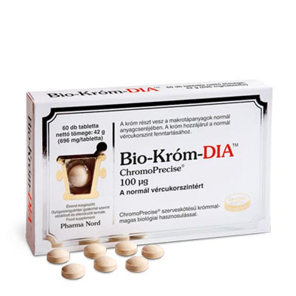 bio-króm-dia