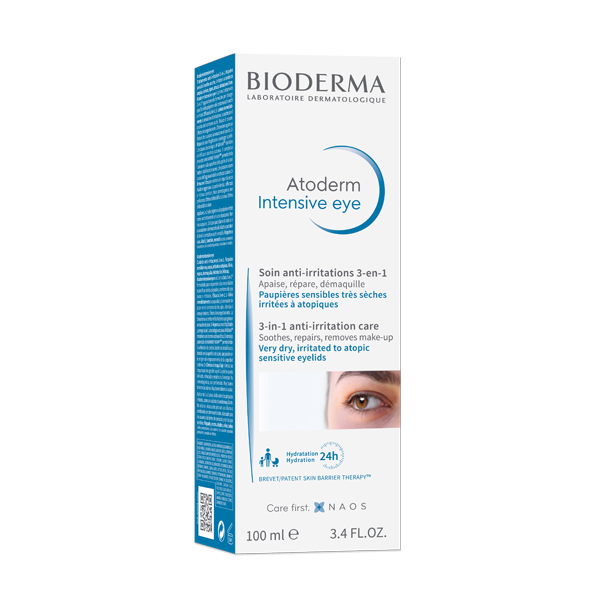 bioderma-atoderm-intensive-eye