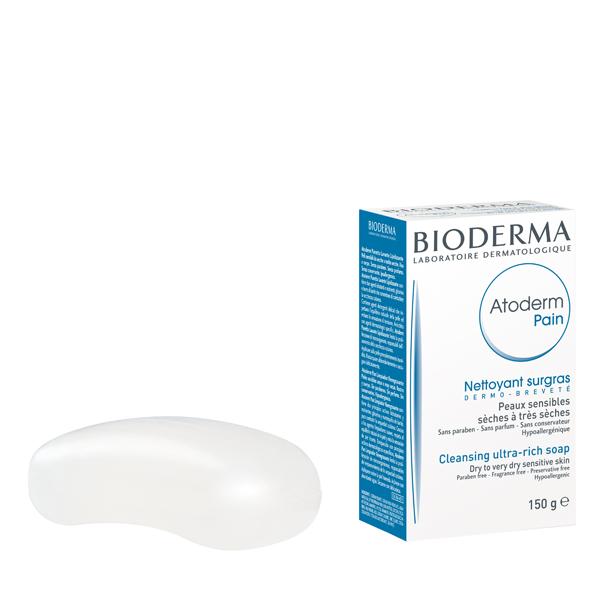 bioderma-atoderm-szappan-150g