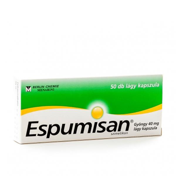 espumisan-50x