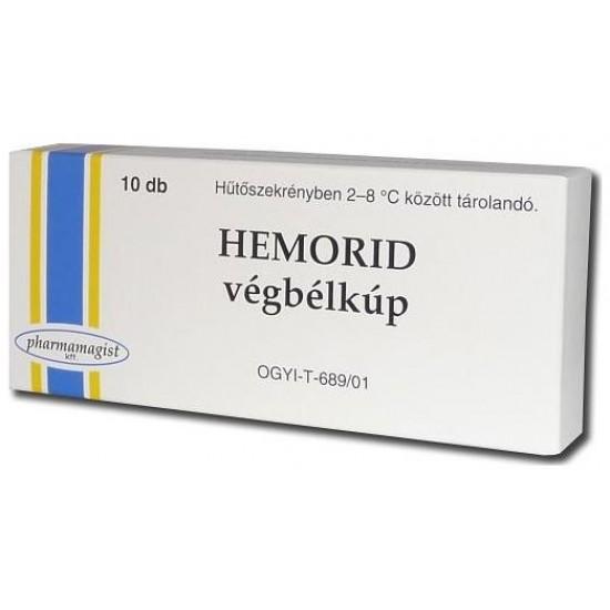 hemoridkup-550×550.