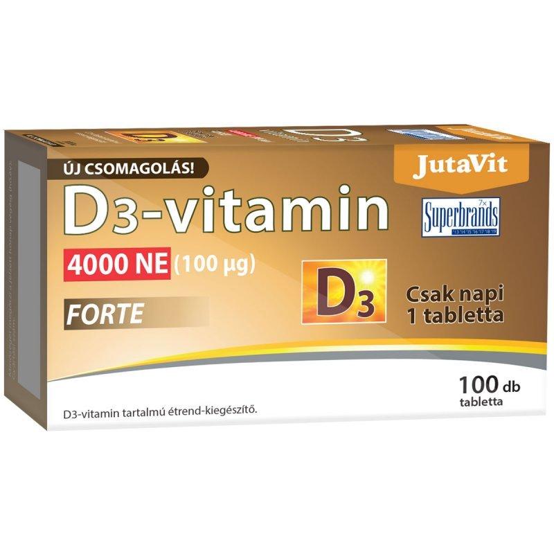 jutavit-d3-vitamin-forte-4000ne-tabletta-100db