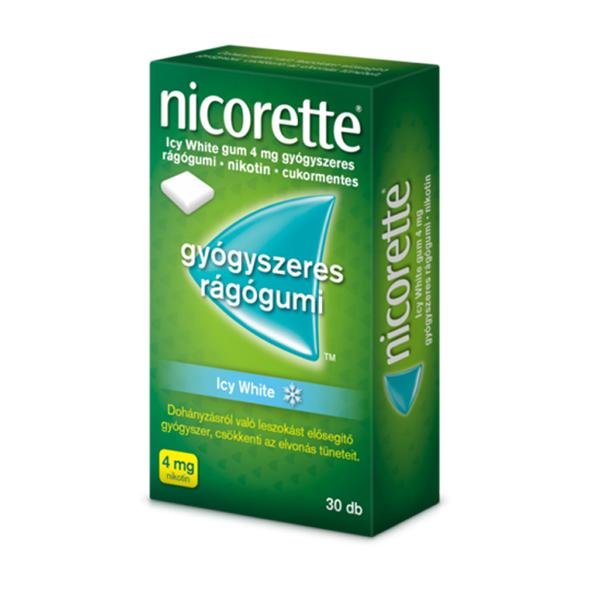 nicorett-icy-white-4ng
